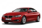 4 Series Coupe (F32)