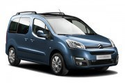 Citroen Berlingo 2008-12-15-
