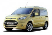 Ford Connect 2013-
