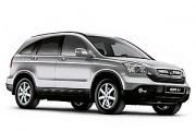 CR-V 2006-09-2012