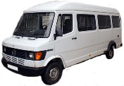 T1 1977-1995