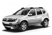 Renault Duster 2010-11-13-2017