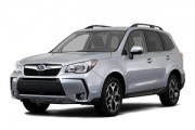 Forester 2012-15-