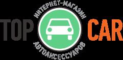 TopCar - автотовары для вашего авто
