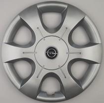 Колпаки R16 Opel A149
