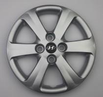 Колпаки R14 Hyundai под болты 4*100