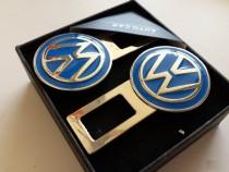 Заглушки ремней безопасности Volkswagen