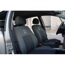 Авточехлы Opel Astra G (Classic) Prestige