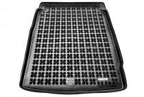 Коврик в багажник BMW 5 series (F10) 2010- Rezaw-Plast