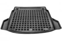 Rezaw-Plast Коврик в багажник Honda CR-V 2012-