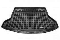 Коврик в багажник Kia Ceed 2013- wagon Rezaw-Plast
