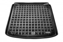Rezaw-Plast Коврик в багажник Skoda Fabia Combi 2007-2014
