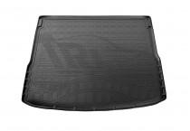 Коврик в багажник Hyundai Creta Nor-Plast