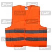 Elegant Аварийный жилет оранжевый