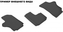 Коврики резиновые Iveco Daily III 1999-2006 Stingray