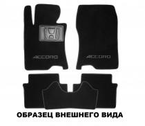 Beltex Premium коврики текстильные Honda Accord VII 2003-2008