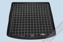 Rezaw-Plast Коврик в багажник Seat Leon ST X-Perience 2013- верхний