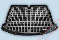 Rezaw-Plast Коврик в багажник VW Beetle 2011-