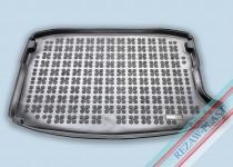 Rezaw-Plast Коврик в багажник Seat Ateca