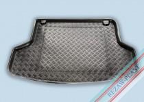 Коврик в багажник Mitsubishi Lancer 9 wagon Rezaw-Plast