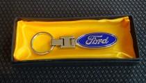 Artega Брелок на ключи с логотипом Ford