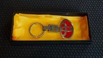 Artega Брелок на ключи с логотипом Toyota