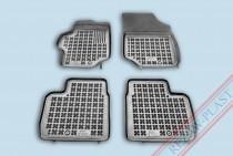 Rezaw-Plast Коврики резиновые Citroen C-Elysee/Peugeot 301
