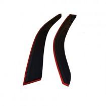 Citroen Jumpy/Peugeot Expert 2007-2012