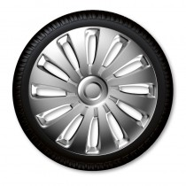 Колпаки R15 Sepang J-TEC (Jacky Auto Sport)