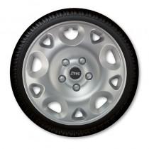 Колпаки R15 Stratos J-TEC (Jacky Auto Sport)