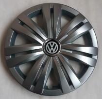 Колпаки R16 (модель 427) Volkswagen SKS с логотипом