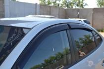 Hyundai Elantra IV Sd 2007-2011