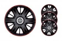 Колпаки Maximus GTR R15 J-TEC (Jacky Auto Sport)