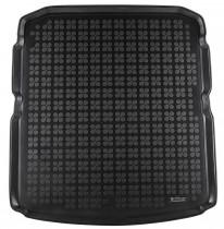 Коврик в багажник Skoda Superb 2015- Liftback Rezaw-Plast