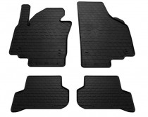 Stingray Коврики резиновые Seat Altea/Altea XL/Freetrack