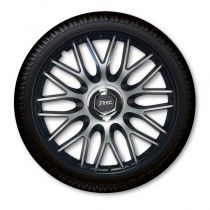 Колпаки R15 Orden Black J-TEC (Jacky Auto Sport)