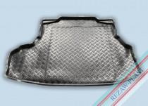 Коврик в багажник Chevrolet Evanda Rezaw-Plast