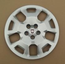 Колпаки R16 Fiat Doblo под болты (реплика Original)