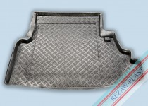 Rezaw-Plast Коврик в багажник Honda Accord 2000-2002 Liftback
