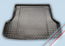 Rezaw-Plast Коврик в багажник Honda Accord 2003-2008 Wagon