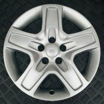 Колпаки R16 Ford (под болты)