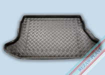 Rezaw-Plast Коврик в багажник Kia Cerato 2004-2009 hatchback полимерный