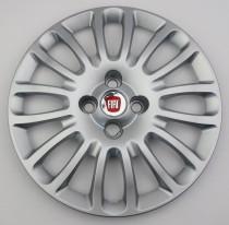Колпаки R15 Fiat под болты