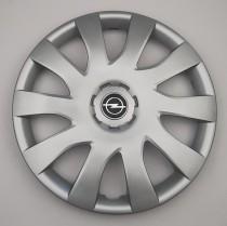 Оригинал Колпаки R16 Opel A151