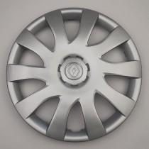 Оригинал Колпаки R16 Renault A151