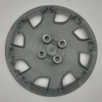 Колпаки R15 Kia под болты  (разболтовка 4*100)