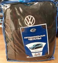 Prestige Авточехлы LUX VW Passat B5 Variant