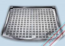 Rezaw-Plast Коврик в багажник Ford Edge II 2016-