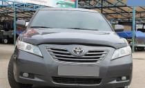 Дефлектор капота Toyota Camry V40 2006-2011 Sim
