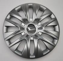 SKS с логотипом Колпаки R16 (модель 429) Daihatsu